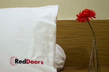RedDoorz at Pecatu Hotel Bali