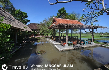 kuliner-kolam-restoran-warung-janggar-ulam-ubud-bali-850-80