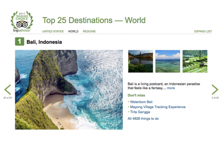 destinasi-wisata-terbaik-dunia-2017