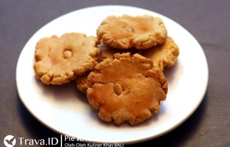 pie-kacang-bali-buka-850-80