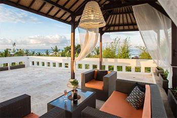 Balian Villa Bali