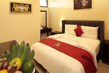 Rantuns Place Resort Nusadua Bali