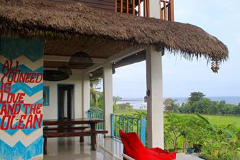 Dikaloha Surfcamp