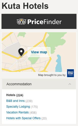 jumlah-hotel-di-kuta-menurut-tripadvisor