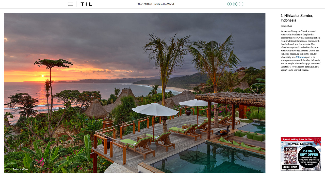nihiwatu-sumba-the-best-hotel-in-the-world