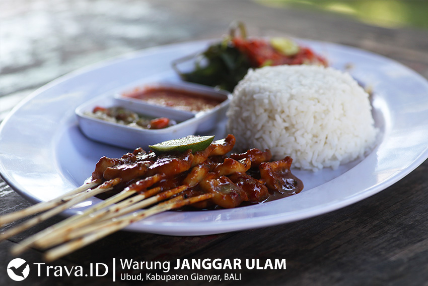 kuliner-cumi-bakar-restoran-warung-janggar-ulam-ubud-bali-850-80