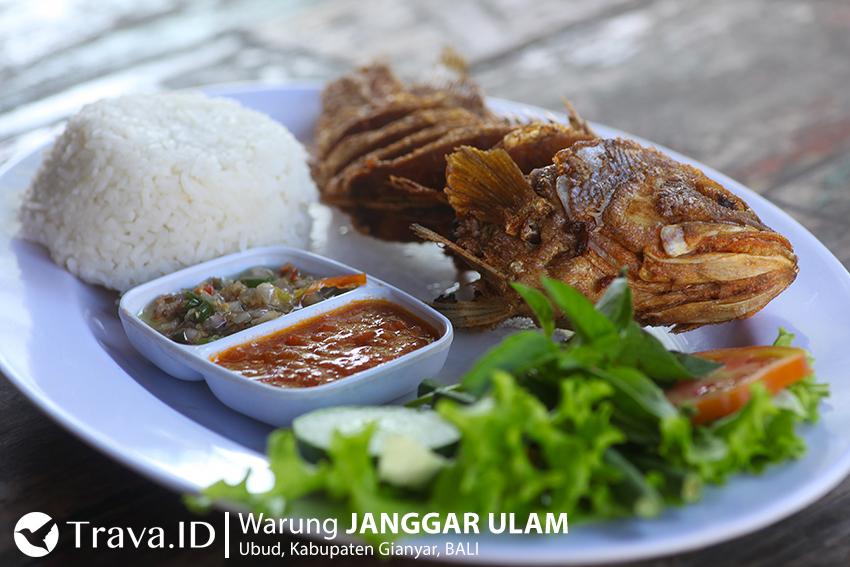kuliner-ikan-goreng-restoran-warung-janggar-ulam-ubud-bali-850-80