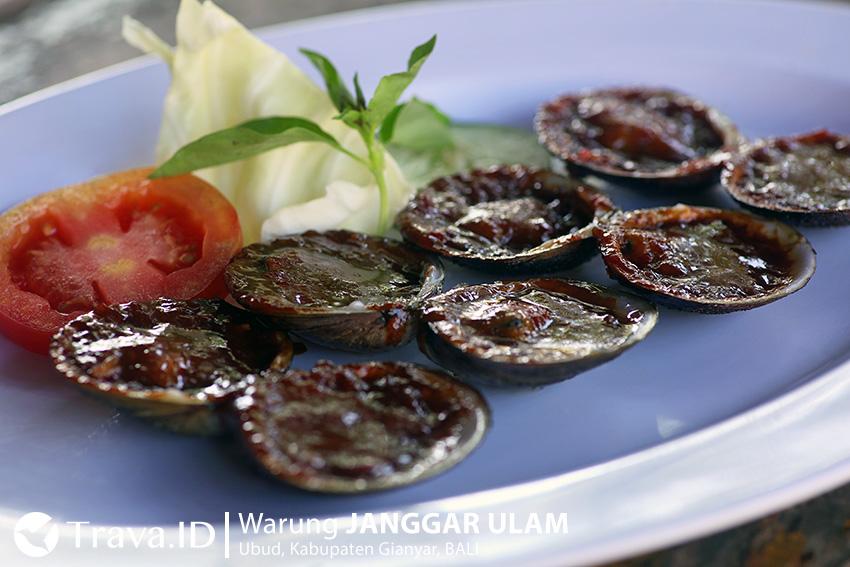 kuliner-kerang-bakar-restoran-warung-janggar-ulam-ubud-bali-850-80