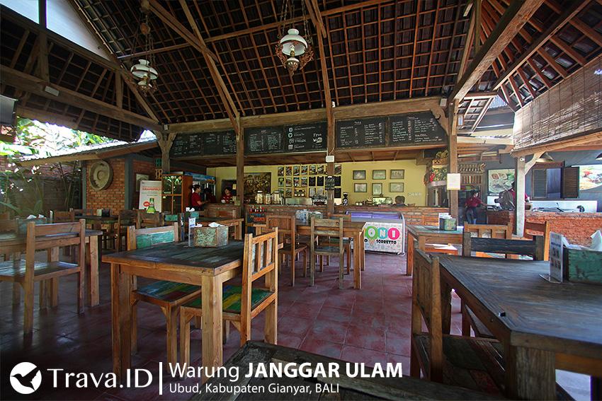 kuliner-ruang-besar-restoran-warung-janggar-ulam-ubud-bali-850-80