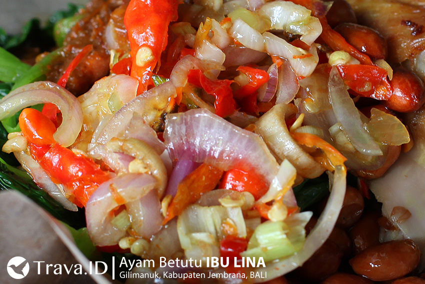 sambal-ayam-betutu-ibu-lina-gilimanuk-850-80
