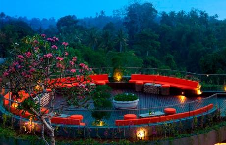 sthala-ubud-rooftop-lounge