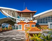 Bali Dibuka untuk Turis Asing